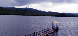 Chikmagalur - Coorg - Wayanad - Mysore Tour Package