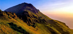 Beautiful Coorg - Chikmagalur Hills Tour Package